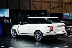 Range-Rover-SV-Coupe-14