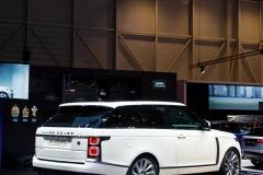 Range-Rover-SV-Coupe-15
