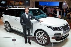 Range-Rover-SV-Coupe-18