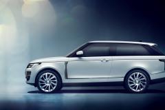 Range-Rover-SV-Coupe-19