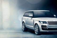 Range-Rover-SV-Coupe-20