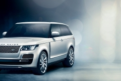 Range-Rover-SV-Coupe-21