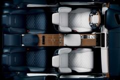 Range-Rover-SV-Coupe-23
