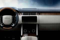 Range-Rover-SV-Coupe-24