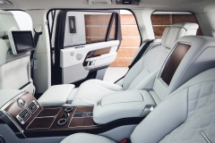 2018-Range-Rover-SVAutobiography-1