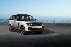 2014_5-Range-Rover-2
