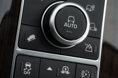 2014-Range-Rover-Hybrid-Media-Preview-1