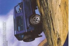 Cooper_Tires_Defender