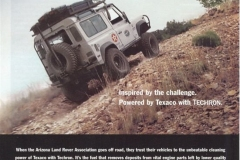 Texaco_Defender