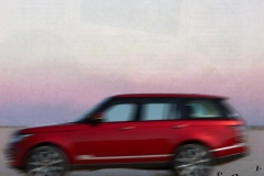 Presenting-the-new-rather-faster-Range-Rover
