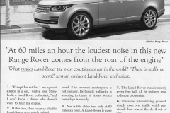 l405-loud-restro