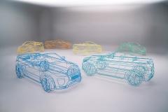 Range-Rover-Evoque-Convertible-Wireframes-13