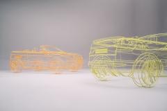 Range-Rover-Evoque-Convertible-Wireframes-14