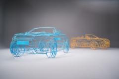 Range-Rover-Evoque-Convertible-Wireframes-15