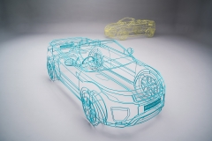 Range-Rover-Evoque-Convertible-Wireframes-16