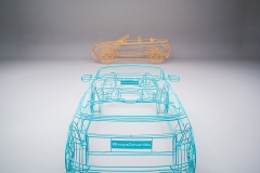 Range-Rover-Evoque-Convertible-Wireframes-17