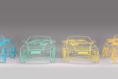 Range-Rover-Evoque-Convertible-Wireframes-18