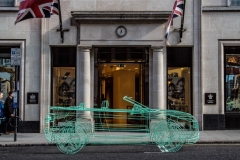 Range-Rover-Evoque-Convertible-Wireframes-4