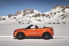 2016-Range-Rover-Evoque-Convertible-10