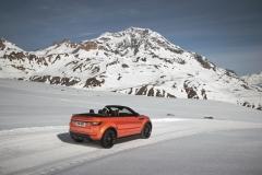 2016-Range-Rover-Evoque-Convertible-11