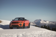 2016-Range-Rover-Evoque-Convertible-12