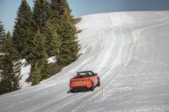2016-Range-Rover-Evoque-Convertible-13