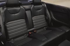 2016-Range-Rover-Evoque-Convertible-18