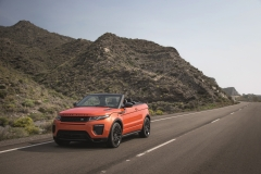2016-Range-Rover-Evoque-Convertible-2