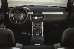 2016-Range-Rover-Evoque-Convertible-20