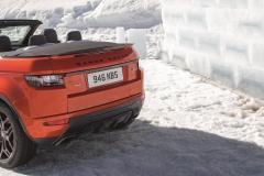 2016-Range-Rover-Evoque-Convertible-25