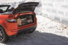2016-Range-Rover-Evoque-Convertible-28