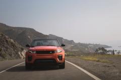 2016-Range-Rover-Evoque-Convertible-3