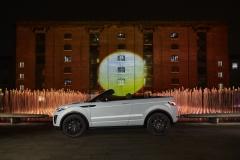 2016-Range-Rover-Evoque-Convertible-30