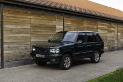 30th-Anniversary-Range-Rover