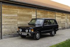 Range-Rover-CSK