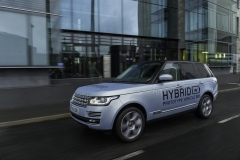 Range-Rover-Hybrid-from-the-Frankfurt-Autoshow-1