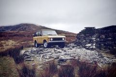 Range-Rover-Reborn-Land-Rover-Classic-1