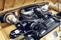 Range-Rover-Reborn-Land-Rover-Classic-10