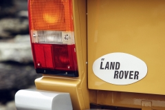 Range-Rover-Reborn-Land-Rover-Classic-13