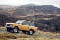 Range-Rover-Reborn-Land-Rover-Classic-14