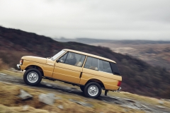 Range-Rover-Reborn-Land-Rover-Classic-15