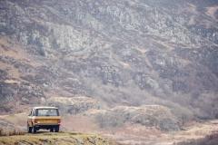Range-Rover-Reborn-Land-Rover-Classic-16