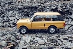 Range-Rover-Reborn-Land-Rover-Classic-17