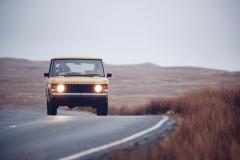 Range-Rover-Reborn-Land-Rover-Classic-18