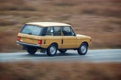 Range-Rover-Reborn-Land-Rover-Classic-19