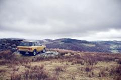 Range-Rover-Reborn-Land-Rover-Classic-2