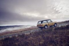 Range-Rover-Reborn-Land-Rover-Classic-20