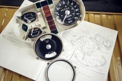 Range-Rover-Reborn-Land-Rover-Classic-4