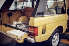 Range-Rover-Reborn-Land-Rover-Classic-6