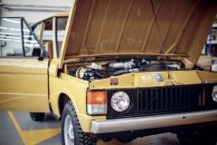 Range-Rover-Reborn-Land-Rover-Classic-7